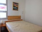 Vente Appartement 3 pièces 39m² VIEUX BOUCAU LES BAINS - Photo 3