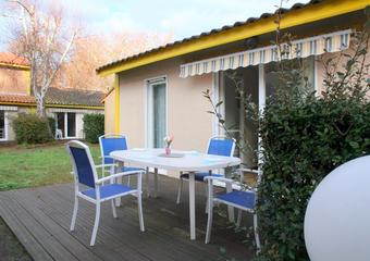 Vente Maison 3 pièces 48m² VIEUX BOUCAU - Photo 1