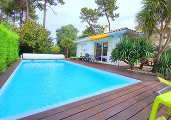 Vente Maison 4 pièces 100m² MESSANGES - Photo 1