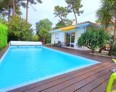 Vente Maison 4 pièces 100m² MESSANGES - photo