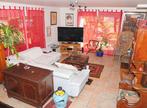 Vente Maison 4 pièces 149m² VIEUX BOUCAU LES BAINS - Photo 3