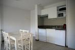 Vente Appartement 3 pièces 44m² Moliets-et-Maa (40660) - Photo 10