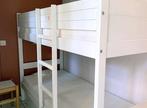 Vente Appartement 1 pièce 24m² MOLIETS ET MAA - Photo 3