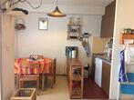 Vente Appartement 1 pièce 25m² Vieux-Boucau-les-Bains (40480) - Photo 10