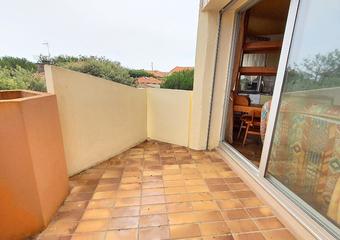 Vente Appartement 2 pièces 32m² VIEUX BOUCAU LES BAINS - Photo 1