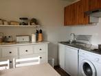 Vente Appartement 2 pièces 25m² Vieux-Boucau-les-Bains (40480) - Photo 3
