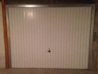 Vente Garage Vieux-Boucau-les-Bains (40480) - photo