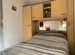 Vente Appartement 3 pièces 33m² VIEUX BOUCAU LES BAINS - Photo 7
