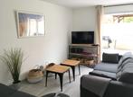 Vente Maison 4 pièces 80m² VIEUX BOUCAU LES BAINS - Photo 1