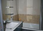 Vente Appartement 3 pièces 41m² VIEUX BOUCAU LES BAINS - Photo 6
