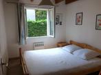 Vente Maison 4 pièces 77m² Vieux-Boucau-les-Bains (40480) - Photo 4