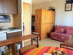 Vente Appartement 1 pièce 25m² Vieux-Boucau-les-Bains (40480) - Photo 5