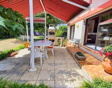 Vente Maison 7 pièces 138m² VIEUX BOUCAU LES BAINS - photo