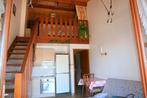 Vente Appartement 3 pièces 47m² Vieux-Boucau-les-Bains (40480) - Photo 7