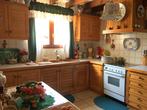 Vente Maison 4 pièces 90m² Vieux-Boucau-les-Bains (40480) - Photo 9