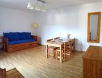 Vente Maison 2 pièces 36m² Vieux-Boucau-les-Bains (40480) - Photo 3