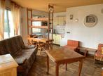 Vente Appartement 2 pièces 32m² VIEUX BOUCAU LES BAINS - Photo 13