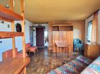 Vente Appartement 2 pièces 32m² VIEUX BOUCAU LES BAINS - Photo 8