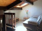 Vente Appartement 3 pièces 41m² Vieux-Boucau-les-Bains (40480) - Photo 3