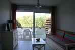 Vente Appartement 3 pièces 44m² Moliets-et-Maa (40660) - Photo 7