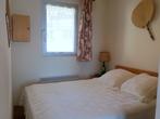 Vente Appartement 2 pièces 30m² Vieux-Boucau-les-Bains (40480) - Photo 3