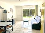 Vente Appartement 1 pièce 25m² VIEUX BOUCAU LES BAINS - Photo 3