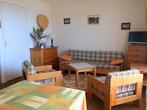Vente Appartement 2 pièces 30m² Vieux-Boucau-les-Bains (40480) - Photo 4