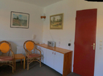 Vente Appartement 3 pièces 39m² VIEUX BOUCAU LES BAINS - Photo 13