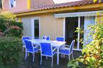 Vente Maison 3 pièces 48m² Vieux-Boucau-les-Bains (40480) - Photo 1