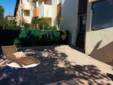 Vente Appartement 2 pièces 36m² Vieux-Boucau-les-Bains (40480) - photo