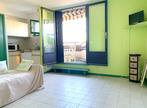 Vente Appartement 2 pièces 28m² VIEUX BOUCAU LES BAINS - Photo 2