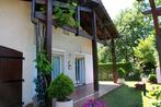 Vente Maison 5 pièces 90m² Vieux-Boucau-les-Bains (40480) - Photo 5