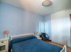 Vente Appartement 2 pièces 46m² VIEUX BOUCAU LES BAINS - Photo 2
