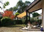 Vente Maison 5 pièces 98m² Vieux-Boucau-les-Bains (40480) - Photo 3