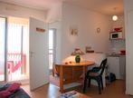 Vente Appartement 2 pièces 25m² VIEUX BOUCAU LES BAINS - Photo 5