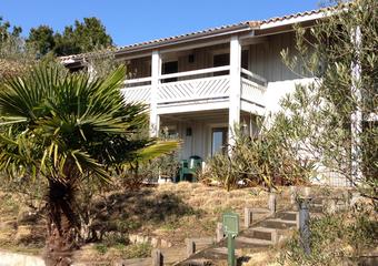 Vente Appartement 2 pièces 29m² MOLIETS ET MAA - Photo 1
