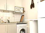 Vente Appartement 2 pièces 29m² VIEUX BOUCAU LES BAINS - Photo 4