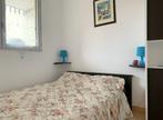 Vente Appartement 3 pièces 29m² VIEUX BOUCAU LES BAINS - Photo 5