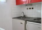 Vente Appartement 2 pièces 26m² VIEUX BOUCAU LES BAINS - Photo 7
