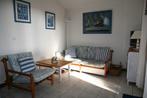 Vente Appartement 3 pièces 38m² Vieux-Boucau-les-Bains (40480) - Photo 2