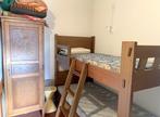 Vente Appartement 1 pièce 24m² VIEUX BOUCAU LES BAINS - Photo 5