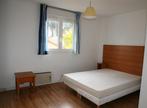 Vente Appartement 3 pièces 47m² VIEUX BOUCAU LES BAINS - Photo 4