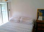 Vente Appartement 3 pièces 45m² VIEUX BOUCAU LES BAINS - Photo 6