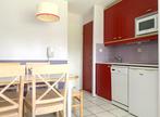Vente Appartement 2 pièces 25m² MOLIETS ET MAA - Photo 5