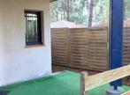 Vente Maison 2 pièces 20m² MOLIETS ET MAA - Photo 8