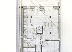 Vente Maison 3 pièces 56m² VIEUX BOUCAU LES BAINS - Photo 7