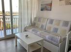 Vente Appartement 3 pièces 44m² VIEUX BOUCAU LES BAINS - Photo 13