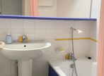 Vente Appartement 2 pièces 27m² MOLIETS ET MAA - Photo 8