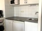Vente Appartement 3 pièces 44m² VIEUX BOUCAU LES BAINS - Photo 8