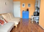 Vente Appartement 2 pièces 26m² VIEUX BOUCAU LES BAINS - Photo 9